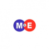 ΟΠΑ – Τμήμα Μάρκετινγκ και Επικοινωνίας | Τι λένε οι απόφοιτοι;| paso.gr