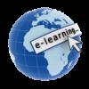 ΕΚΠΑ | Νέος κύκλος εκπαιδευτικών προγραμμάτων e-Learning (31BC)| paso.gr