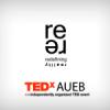 Διαγωνισμός: 10 προσκλήσεις για το simulcast του TEDx AUEB| paso.gr