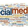 Ελληνοαμερικάνικη Ένωση   Social Media και Πολιτιστική Διαχείριση  paso.gr