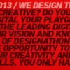 Τα αποτελέσματα του πρώτου Designathon στο 123p!| paso.gr