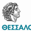 Δήμος Θεσσαλονίκης | Δωρεάν σεμινάρια Σχεδίου Μόδας από 13/5| paso.gr