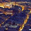 Portfolio Nights στις 22 Μαΐου στην Αθήνα| paso.gr