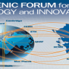 1ο Ελληνικό Φόρουμ για την Επιστήμη, την Τεχνολογία και την Καινοτομία| paso.gr