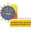 ΠΑ. ΜΑΚ. | Θερινό Σχολείο «Διεθνείς Σχέσεις και Πηγές Ενέργειας της Μεσογείου»| paso.gr