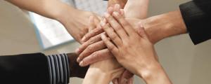 ΠΑ. ΜΑΚ.: «Καριέρα στη Διοίκηση Ανθρώπινου Δυναμικού: HR Workshops» | paso.gr