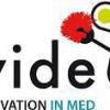 ΕΒΕΘ | Δωρεάν Workshops στα πλαίσια του προγράμματος WIDER| paso.gr