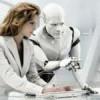 """ΕΚΠΑ   """"E-learning Ειδικότητες και Επαγγέλματα του Μέλλοντος""""  paso.gr"""