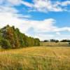 ΑΠΘ | Σεμινάρια κατάρτισης  για την Αγροτική Παραγωγή 2013-2014| paso.gr