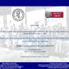 Zητήματα μετανάστευσης και μεταναστευτικής πολιτικής στην Ελλάδα  paso.gr