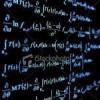 ΕΚΠΑ | Στοιχειώδης εισαγωγή στις μεταθετικές άλγεβρες von Neumann| paso.gr