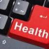 Σεμινάριο Ιατρικής Στατιστικής με χρήση SPSS® στις 14 με 16/3| paso.gr