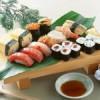 Σεμινάριο παρασκευής Sushi: Try on the spot| paso.gr