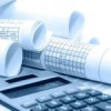 AQS | Κοστολόγηση Βιομηχανικού Προϊόντος| paso.gr