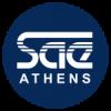 SAE Athens | Σεμινάριο με τίτλο: Cubase user certification| paso.gr