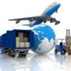 HAU | Δημιουργία πλάνου για προώθηση προϊόντων σε ξένες αγορές| paso.gr