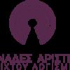 Ηλεκτρονικές υπηρεσίες: Ανοιχτό λογισμικό στις μεταφορές & τη ναυτιλία| paso.gr