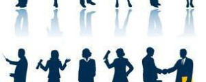 Σεμινάριο με θέμα την Γλώσσα του Σώματος και την Επικοινωνία | paso.gr