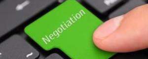 Σεμινάριο με θέμα: τις Τεχνικές Διαπραγμάτευσης | paso.gr