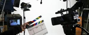 Σχολείου του Σινεμά | Σεμινάριο Σκηνοθεσίας Κινηματογράφου 2014-2015  | paso.gr