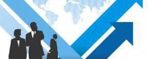 Ευεπιχειρείν | Χτίζοντας τη Νοοτροπία του ΝΙΚΗΤΗ | paso.gr