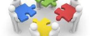 Employ | Σεμινάριο: Διοίκηση Ανθρώπινων Πόρων στην Εκπαίδευση | paso.gr