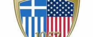 Hau   Σεμινάρια με θέμα: την ψηφιακή διαφήμιση   paso.gr