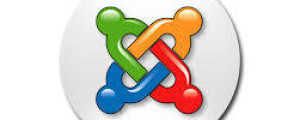 TechnoKids - TechnoPlus | Website με το joomla | paso.gr