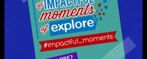 Ημερίδα 'The Impactful Moments of Explore' σε Αθήνα & Θεσσαλονίκη | paso.gr