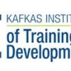 Kafkas Institute: Ενεργειακή Διαχείριση και Εξοικονόμηση Ενέργειας με την χρήση Λογισμικού| paso.gr