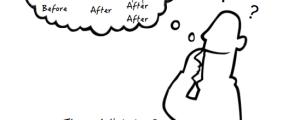 Χαροκόπειο: Συμπεριφορές και Τρόπος Ζωής για τη Διατήρηση της Απώλειας Βάρους | paso.gr