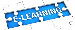 Πανεπιστήμιο Αιγαίου: E-learning πρόγραμμα στον σχεδιασμό και τις τεχνικές διεξαγωγής της Ποιοτικής έρευνας | paso.gr