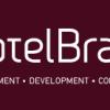 Braining Centre – Hotel Management – 5μηνο Πρόγραμμα Έκπαίδευσης| paso.gr