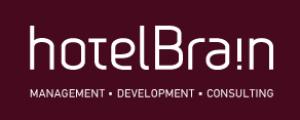Braining Centre - Hotel Management - 5μηνο Πρόγραμμα Έκπαίδευσης | paso.gr