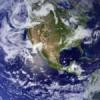 10ο Διεθνές Συνέδριο Γεωγραφίας από 22 έως 24/10/2014| paso.gr