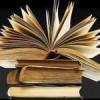 Tabula Rasa: Εργαστήρι με θέμα την Λογοτεχνική γραφή – Μυθιστόρημα| paso.gr