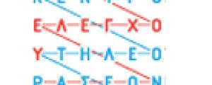 Κέντρο Ελέγχου Τηλεοράσεων: Σεμινάριο Δημιουργικής Γραφής με τον Βασίλη Αλεξάκη | paso.gr