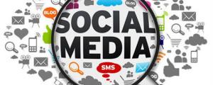 ΕΚΠΑ: Ημερίδα με θέμα «Δημοσιογραφία και μέσα κοινωνικής δικτύωσης» | paso.gr