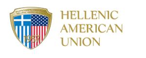 Ελληνοαμερικανική Ένωση: Ανάπτυξη Πωλήσεων Εξαγωγών | paso.gr