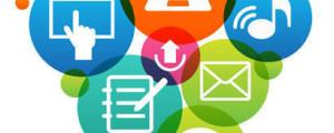 ΠΑ.ΜΑΚ: Ημερίδα «Επιχειρηματικότητα και Καινοτομία στις ΤΠΕ (Τεχνολογίες Πληροφορικής & Επικοινωνιών)» | paso.gr
