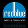 Redblue Training: 2μήνο Σεμινάριο πιστοποιήσης τουρισμού| paso.gr