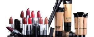 Oriflame: Δωρεάν σεμινάριο επαγγελματικής ομορφιάς [Beauty Academy 1 & 2] | paso.gr