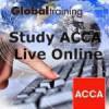 Global Training: Διεθνείς προοπτικές καριέρας για τους επαγγελματίες δημοσίων σχέσεων| paso.gr