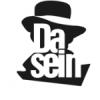 Dasein Lab| paso.gr