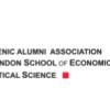London School of Economics: Η διάλεξη του καθηγητή Mάικλ Κοξ στο Μέγαρο Μουσικής| paso.gr