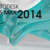 FACEtoFACE: Σεμινάριο με θέμα την εκμάθηση της εφαρμογής 3D Studio Max| paso.gr