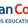 Aegean College| paso.gr