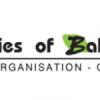 Ενωμένες Κοινωνίες των Βαλκανίων:  «Δημοσιογραφία και Νέα Μέσα»| paso.gr