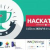HACKATHON Data Journalism στο Innovathens στην Τεχνόπολη| paso.gr