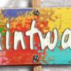 Ημερίδα με θέμα: «Paintwalk. Περισσότερο Χρώμα στη Ζωή μας- Αλλάζουμε την Πόλη»| paso.gr